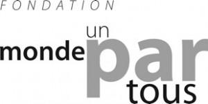 Logo Un monde par tous