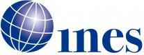 Logo INES