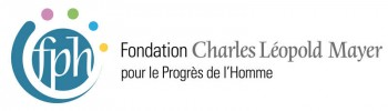 Logo FPH