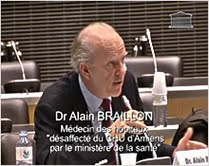 http://sciencescitoyennes.org/wp-content/uploads/2011/09/AlainBraillon.jpg