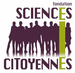 Logo FSC (carré, sans texture)