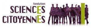 Logo FSC (allongé, texturé)