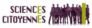 SciencesCitoyennes_long_texture
