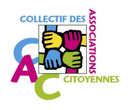 http://sciencescitoyennes.org/wp-content/uploads/2012/05/Logo-Associations-Citoyennes.jpg