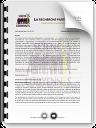 Recherche participative - Exemples de programmes publics