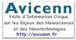 Logo AVICENN