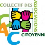 asso citoyennes