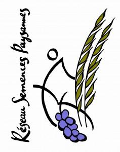 Logo_RSP