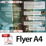 Vignette Flyer A4 (format PDF)