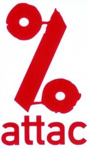 Logo ATTAC