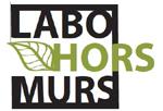 Logo_LHM