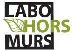 Logo LHM