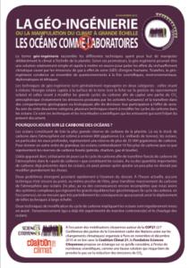 Les-oceans-comme-laboratoires