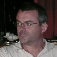 Christophe Morvan