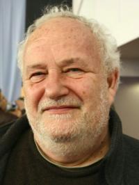 Dominique Cellier (2)