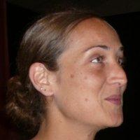 Sarah Dubernet