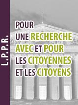 Pour une recherche avec et pour les citoyens, textes et contenus de référence