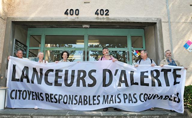 Photo de Sylvia Tostain non libre de droits (sylviatostain.fr)